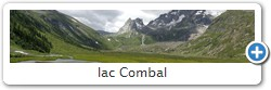 lac Combal
